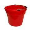 Sullivan's Smart Bucket on Prairie View Ag Supply - Available in multiple colors
