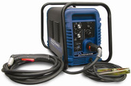 The new Cutmaster True 20mm manual plasma cutter is an inverter based system specifically designed to provide excellent cutting and bevelling performance on materials up to 20mm thick.