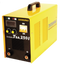 The Thermamax TSA 250 Arc Welder is a light a portable machine, ideal for maintenance and fabrication. Voltage control from 20 - 250amps. Built in VRD (voltage reduction device) for safety. Features arc force for adjusting arc puddle.