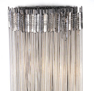TIG ER316L Stainless Steel 5kg TIG Filler Rods