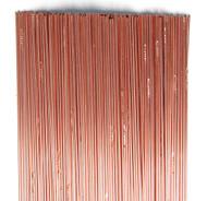TIG ER70S-6 5kg Mild Steel TIG Filler Rods