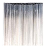 TIG ER4043 Aluminium 5kg TIG Filler Rods
