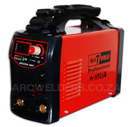 Matweld 220amp Arc Inverter Welder