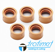 Trafimet A81 Diffuser Ring
