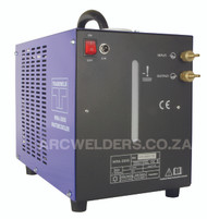 Tradeweld Water Cooler 220v