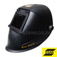 ESAB Eco-Arc Helmet Passive