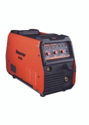 Smarter 255 230 Amp  MIG Multi-Process Welder