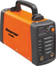 Smarter 200amp DC Professional Inverter