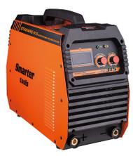 Smarter 315 Amp MMA welder 380V