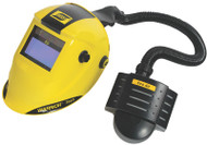 ESAB Warrior Air Fed Welding Helmet