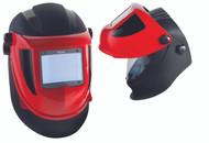 Weltek Navitek S13 Auto Darkening Welding Flip Front Helmet