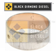 Black Diamond 04.5-07 Dodge 5.9 Cummins Cam Bearing
