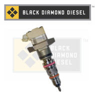 Black Diamond Early 99 Ford 7.3 Powerstroke Replacement AB Injector