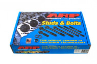ARP Head Stud Kit for 03-07 Ford 6.0 Powerstroke Diesel Engines