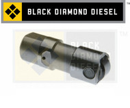 Black Diamond 03-10 Ford 6.0 Powerstroke Individual Valve Lifter