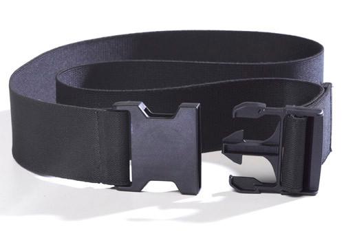 AquaJogger Replacement Belt - 36