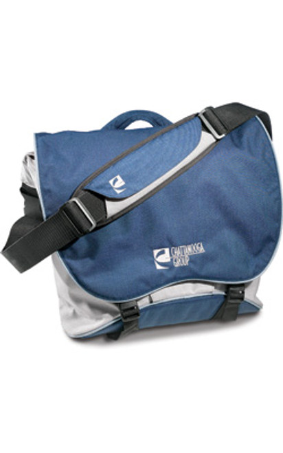 Carry Bag for Chattanooga Transport Series
