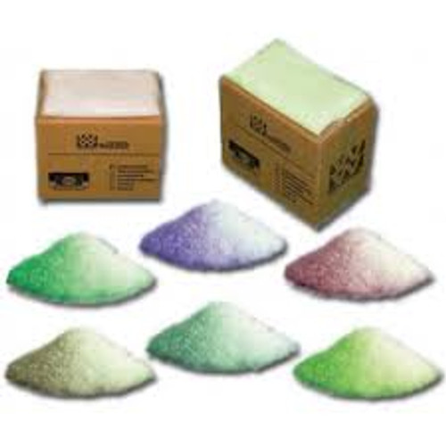 Waxwell Paraffin Wax Refill - Unscented - Beads - 6lb