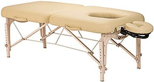 Earthlite Spirit Pregnancy Massage Table