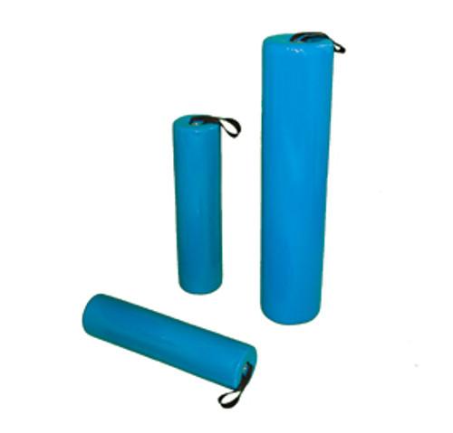 Skillbuilders roll (8x36 inch)