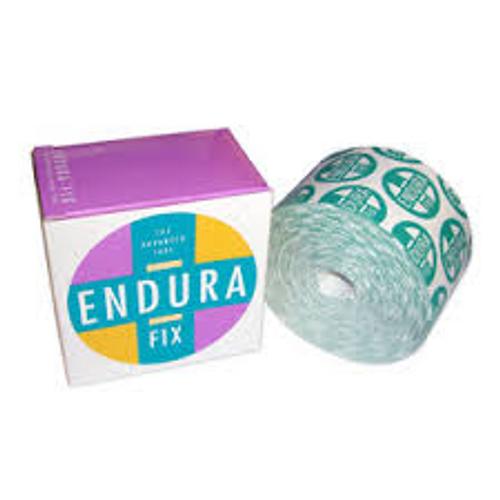 "Endura Fix Tape 2"" x 10.9yds"