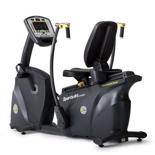 SportsArt XT20 Club Series Xtrainer