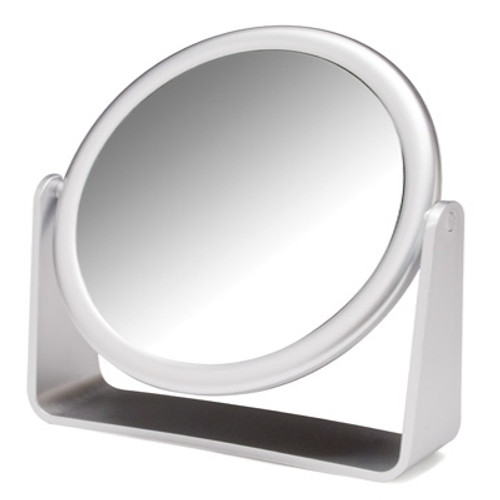 3 in 1 Regal Mirror