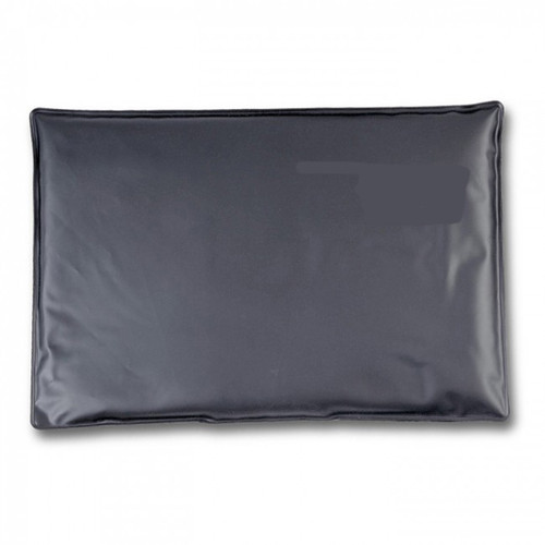"ProAdvantage Urethane Cold Pack, Oversized 13"" x 19"""
