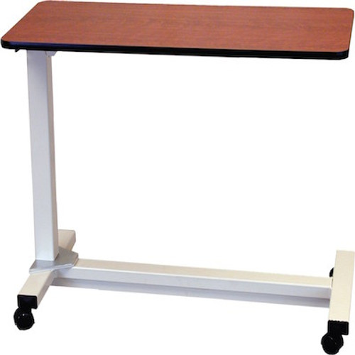 Drive Medical Bariatric Overbed Table