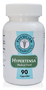 Hypertensa® is a specially formulated Medical Food for the dietary management of the altered metabolic processes associated with hypertension.