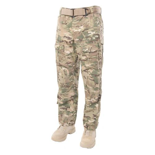 Combat Pant
