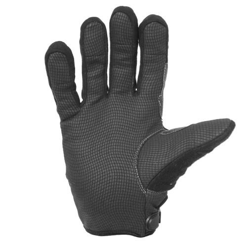 Search Glove Mk2