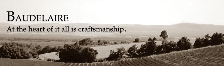 craft-banner.jpg