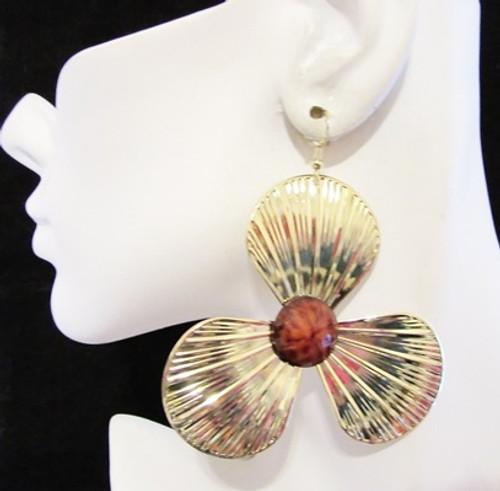 Earrings-11929