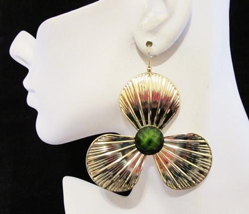 Earrings-15929