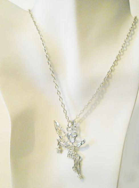 Necklaces-N1058