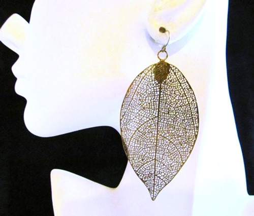 Earrings-11920