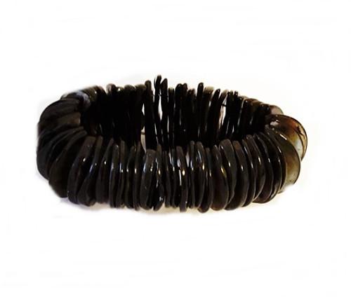 Bracelets-B1120