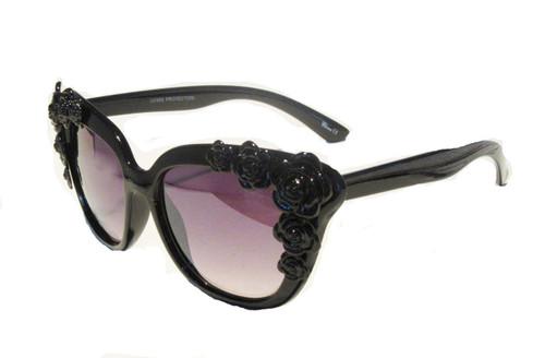 Sunglasses-3971