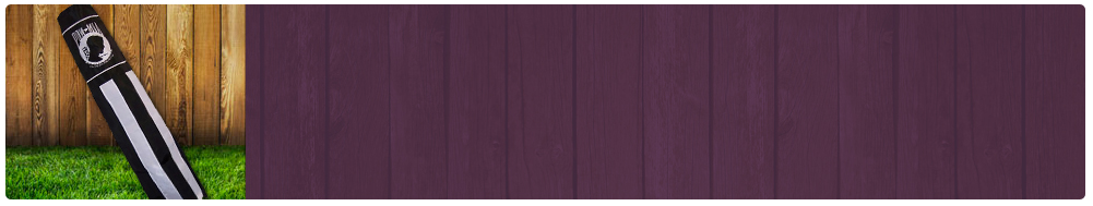 banner-windsocks-themes.jpg