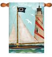 Nautical Decorative Flags