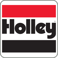 logos-holley-brand.png