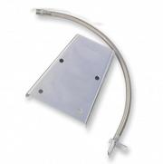 IMCO Bravo Shower Cap (01-8073)