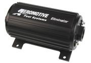 Aeromotive Eliminator Fuel Pump (EFI or Carbureted) (AER-11104)