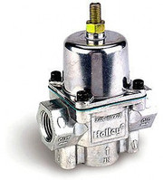 Holley Carbureted Fuel Pressure Regulator (HOL-12-704)