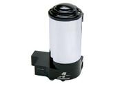 Aeromotive H/0 Fuel Pump – 3/8 NPT (AER-11209)