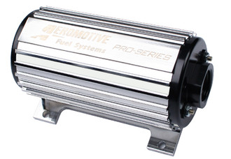 Aeromotive Pro Series Fuel Pump (AER-11102)