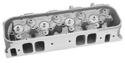 Dart Iron Eagle Big Block Chevy 345 Cylinder Head