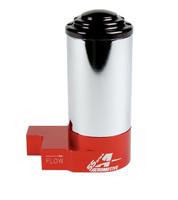 Aeromotive SS Fuel Pump – 3/8 NPT (AER-11203)