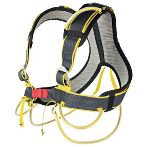 ALADIN PLUS CHEST HARNESS